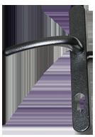 antique-black-door-handle