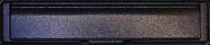 antique-black-premium-letterbox