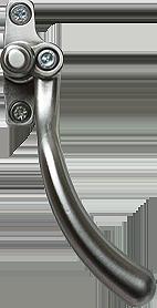 brushed-chrome-tear-drop-handle
