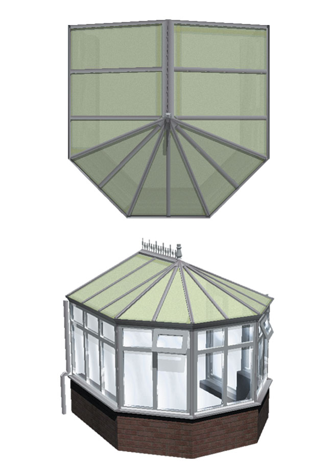 choices-3-bell-victorian-conservatory