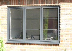 choices-aluminium-casement-windows