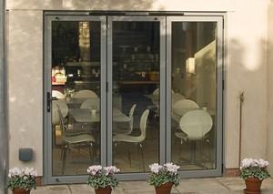 choices-aluminium-doors