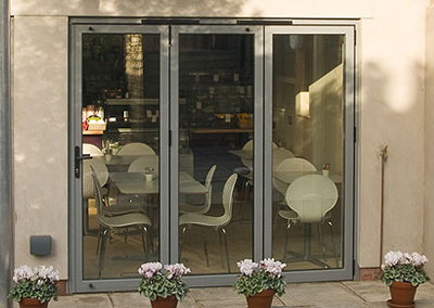 choices-aluminium-doors