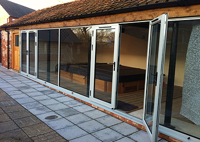 choices-aluminium-french-doors