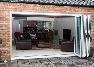 choices-aluminium-multifolding-door