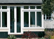 choices-aluminium-residential-doors