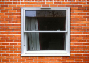 choices-aluminium-vertical-sliding-windows