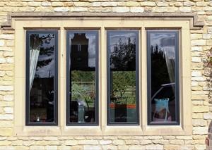 choices-aluminium-windows