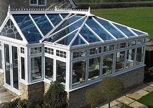 choices-bespoke-conservatory