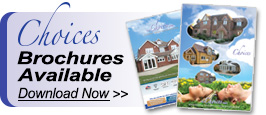 choices-brochure2012-download
