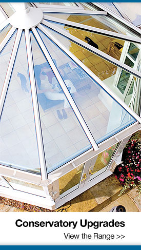 choices-conservatory-roof-upgrades