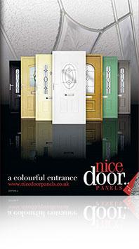 choices-door-panel-brochure