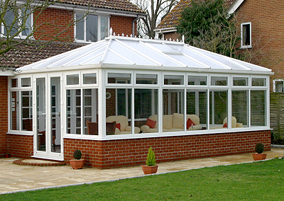 choices-edwardian-conservatory