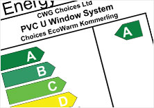 choices-energy-ratings