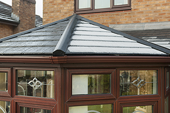 choices-extension-roof