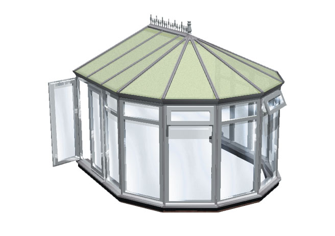 choices-full-height-panels-conservatory
