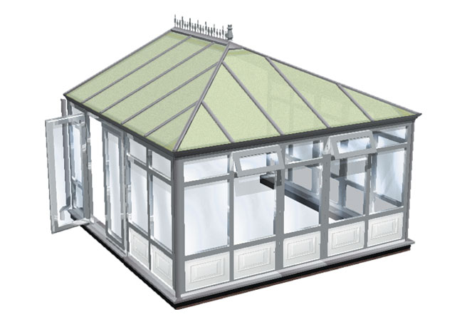 choices-full-height-with-panels-conservatory