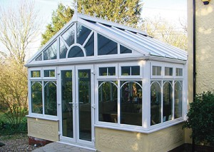 choices-gable-end-conservatory