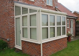 choices-lean-to-conservatory