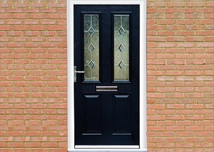 choices-composite-door