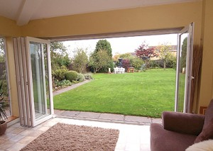 choices-multifold-door