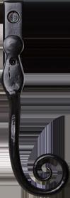 classic-black-monkey-tail-handle