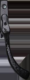 classic-black-pear-drop-handle