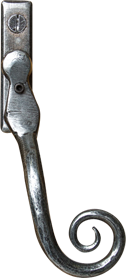 classic-pewter-monkey-tail-handle