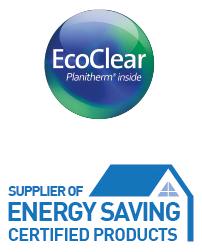 energy-ratings-accreditations