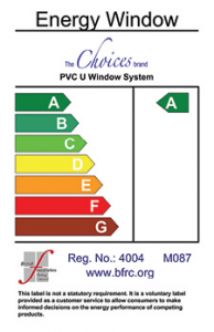 energy-ratings-certificate