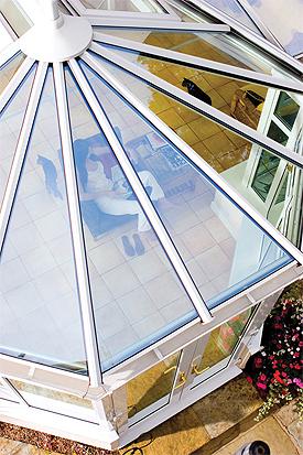 enhanced-roof