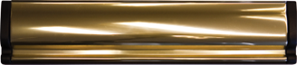 gold-effect-letterbox