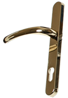 hardex-gold-door-handle