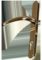 hardex-gold-door-handle