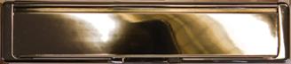 hardex-gold-premium-letterbox