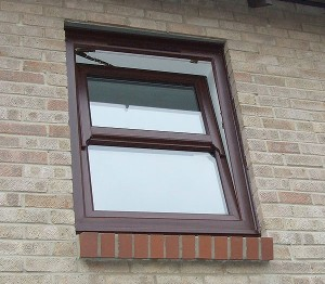 mahogany-tilt-and-turn-window-tilted