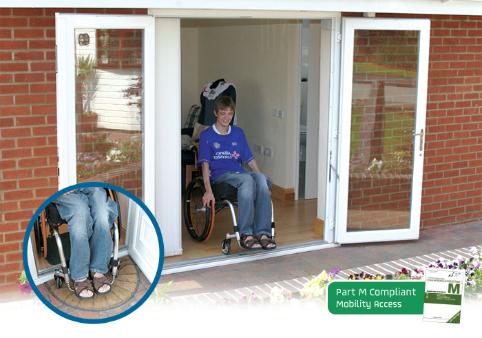 Doors Handles Hinges Double Glazing Cwg Choices