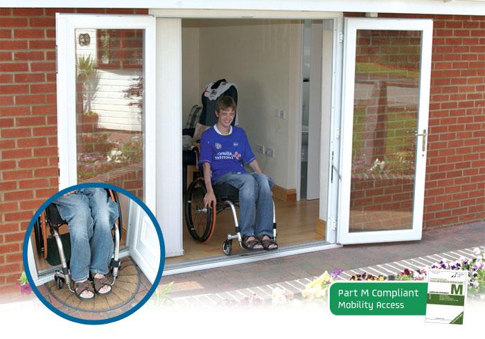 mobility-threshold-image