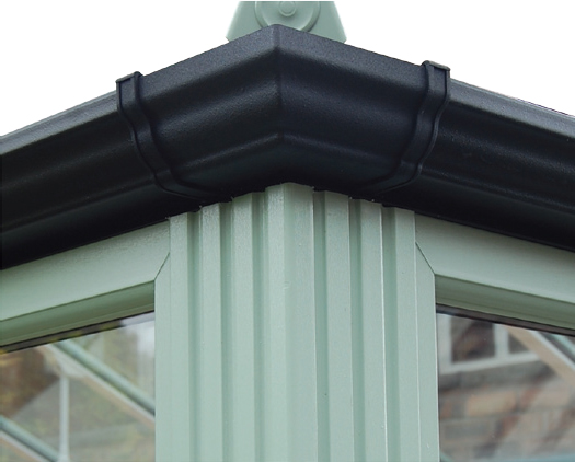 pilaster-corner-post