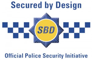 secured-by-design-logo