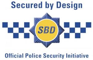 secured-by-design-logo
