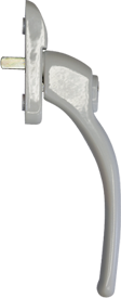 traditional-white-handle