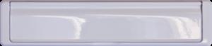 white-premium-letterbox