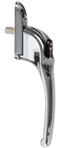 traditional-bright-chrome-cranked-handle