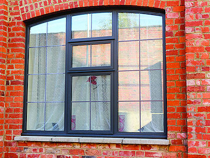choices-aluminium-steel-replacement-window