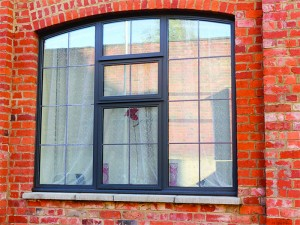 choices-steel-replacement-window