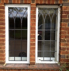 choices-steel-replacement-windows