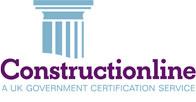 constructi-online