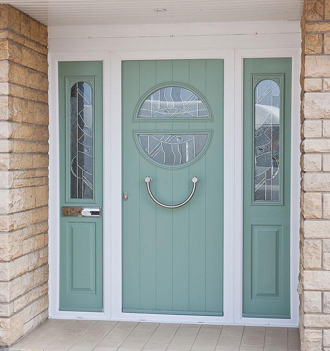 choices-composite-solidor