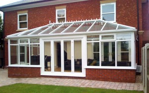choices-multifold-door-conservatory-application